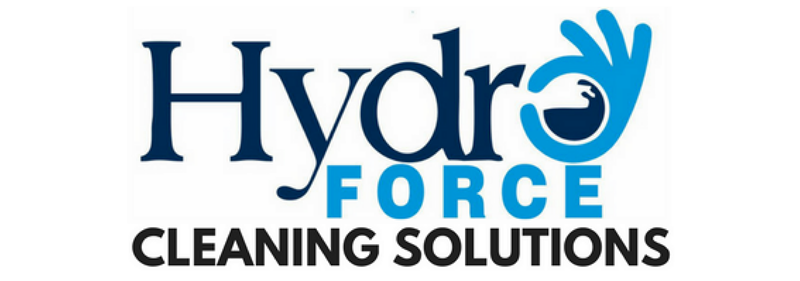 HydroForce Cleaning